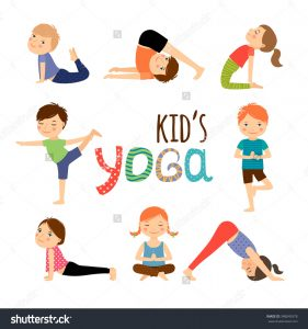 childrens-yoga-picture