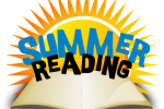 Summer Reading 2018 coming soon!