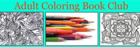 adult-coloring-book-club-ne-280x95